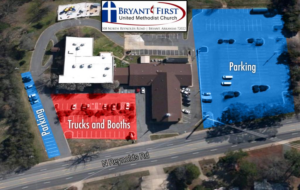 trucksgivingmap