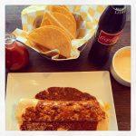 taco kid - mcgehee