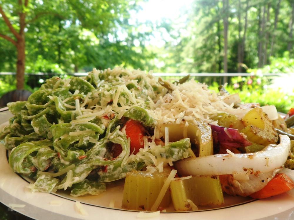 milford-track-pasta-dish