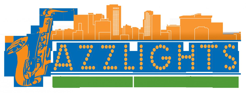 jazzlights logo_2015 dropout logo