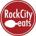 Rock City Eats