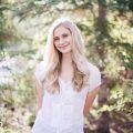 Hannah Rushton